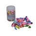 WATER BALOONS 250 PCS Assorted