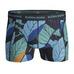 1P BB Mid Shorts, boxerkalsonger herr