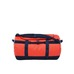 BASE CAMP DUFFEL - S POINCIANA ORNG/URBAN