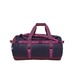 BASE CAMP DUFFEL - M GALAXY PRPL/CRUSHD V