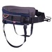 Trekking Belt blue