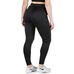 Flow Victory Pant, treningsbukse dame