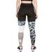 Urban Sports Legging, treningstights dame