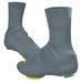 Slipstream Strada Nylon, skoöverdrag