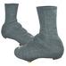 Slipstream Strada Wool, skoöverdrag