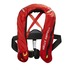 Sailsafe Inflatable Inshore, redningsvest