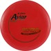 R-PRO PUTTER AVIAR 173-175G RED