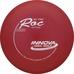 KC-PRO MIDRANGE ROC 173-175G RED