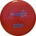 STAR MIDRANGE ROC3 178-180G RED