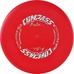 Compass Retro Midrange 177+, Disc Golf Scheibe