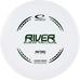 River Retro Driver 173+, frisbeegolfdisk