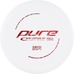 Pure Zero Putter 173+, frisbeegolfdisc
