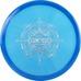 Compass Opto Midrange 177+, Disc Golf Scheibe