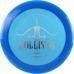 Ballista Opto Driver 173-176 g, frisbeegolfdisk