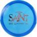Saint Opto Driver 173-176 g, frisbeegolfdisc