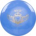 River Gold Driver 173-176 g, frisbeegolfkiekko