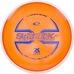Sarek Opto 2K Putter 173+, Disc Golf Scheibe