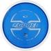 Gobi Opto 2K Mellomdistanse 177+, frisbeegolfdisk