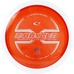 OPTO 2K DRIVER BRYCE 173+ RED