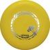 Mjölner D-Plastic Putter 173-175G, frisbeegolfkiekko