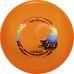 Thor C-Plastic Mellandistans 178-180 g, frisbeegolfdisc