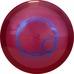 Midgard C-Plastic Driver 173-175 g, frisbeegolfdisc