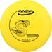 Sidewinder DX Driver, frisbeegolfdisc