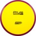 Atlas XT Midrange, frisbeegolf-kiekko