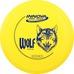Wolf DX Mellandistans, frisbeegolfdisc