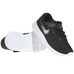 Tanjun, sneakers barn