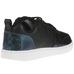 Court Borough SE, sneakers dame