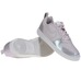 Court Borough SE, sneakers dam