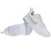Air Max Motion, sneakers barn