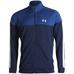 Sportstyle Pique Jacket, träningsjacka herr