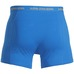 1P Mid Solids Noos Shorts, bokser herre