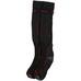 Matador Alpin Sock, alpinstrumpor unisex