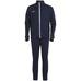 Nike Dry Academy Track Suit, детский спортивный костюм