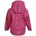 Rain Jacket, regnjakke barn