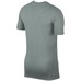 Breathe Hyper Dry Short Sleeve, t-skjorte herre