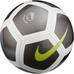 Nike Pitch, fotball