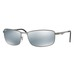 0Rb3498 029/Y4 61, солнцезащитные очки
