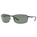0Rb3498 002/9A 61, solbrille