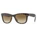 Wayfarer 710/51 50, солнцезащитные очки