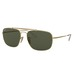 The Colonel 001 61, Sonnenbrille