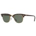 Clubmaster 990/58 51, solbrille