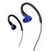 Pioneer SE-E3, hörlurar