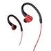 Pioneer SE-E3, ørepropper