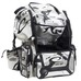 E3 Luxury Bag, Discgolf-Tasche