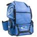 E3 Luxury Bag, frisbeegolftaske