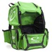 E3 Luxury Bag, frisbeegolfreppu